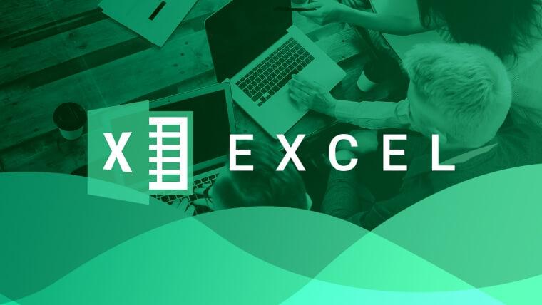Excel wallpaper